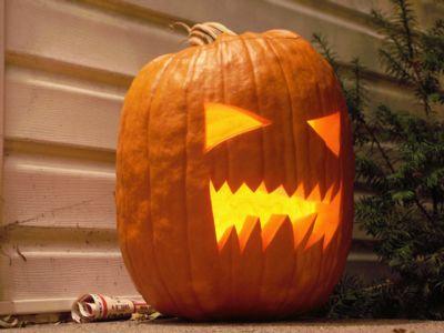 GrrrPumpkin.jpg