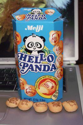 HelloPandaVanilla.jpg