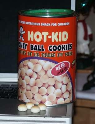 Hot-KidHoneyBallCookies.jpg
