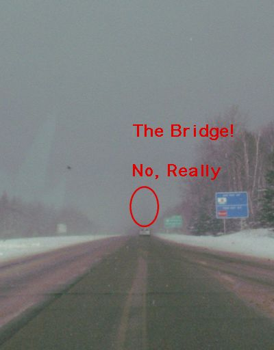 ISeeTheBridge.jpg