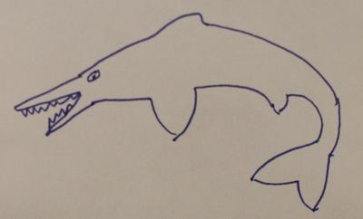 Ichthyosaurus.jpg