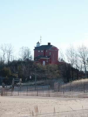 Lighthouse122706.jpg
