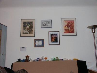 LivingroomPics1.jpg