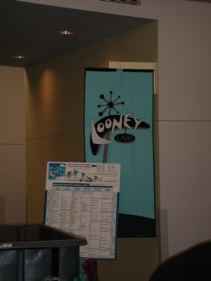 Looney 70105.jpg
