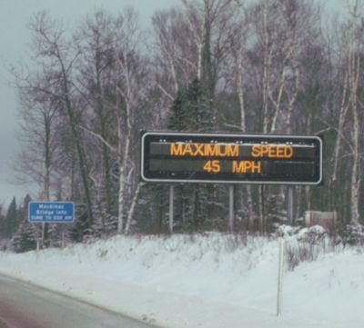 MaxSpeed.jpg