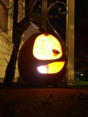 MikePumpkin.jpg