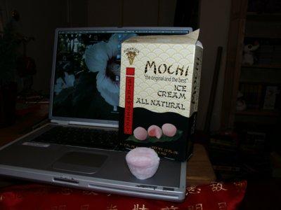 MochiStrawberry.jpg