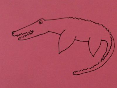 Mosasaur.jpg