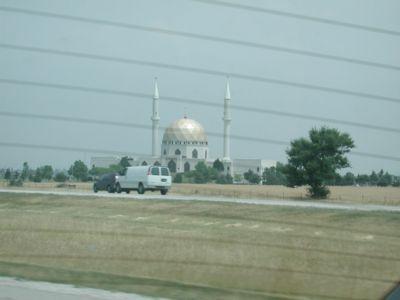 Mosque 62905.jpg