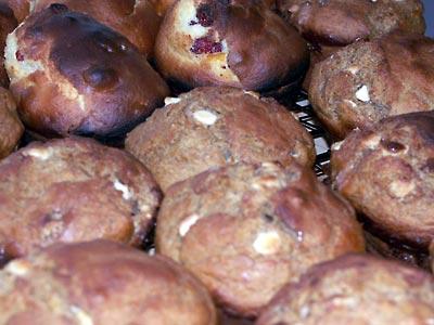 Muffinscape.jpg