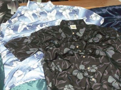 NewShirts.jpg