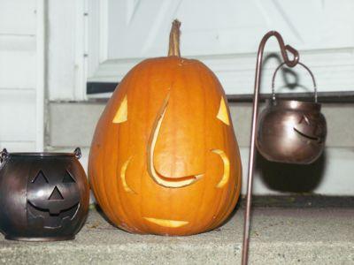 NosePumpkin.jpg
