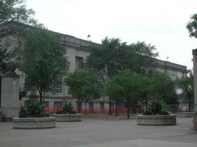 OSU Campus 62905.jpg