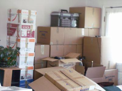 PackingBoxes.jpg