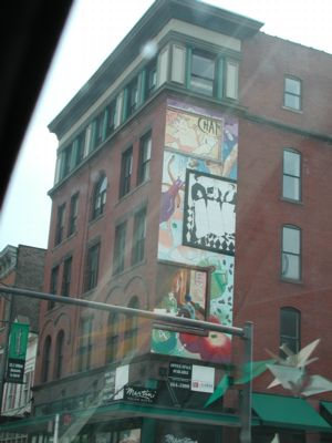 Painted building 62905.jpg