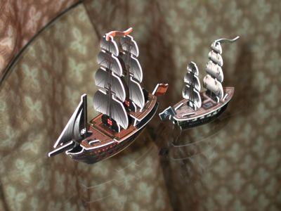 Pirates 63005.jpg