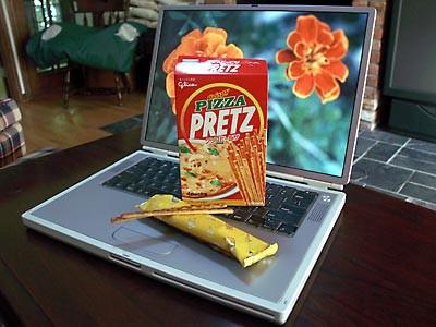 PizzaPretz.jpg