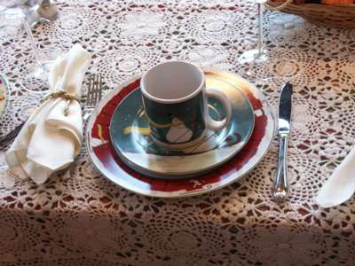 Placesetting4.jpg