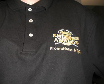 Promotions Ninja 70105.jpg