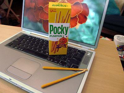 PumpkinPocky.jpg