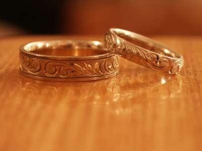 Rings11-9-06.jpg