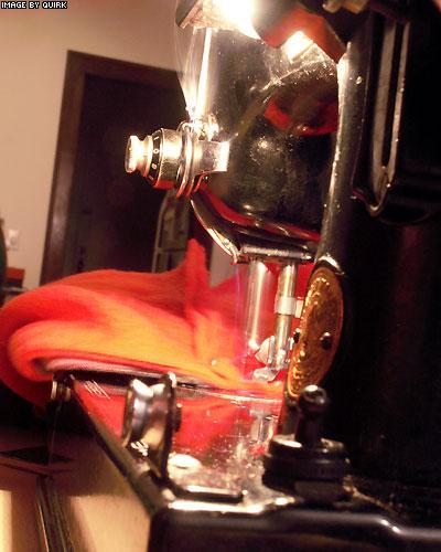 SewingMachineInMotion.jpg