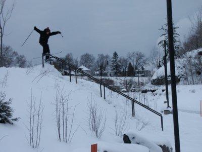 SkiboardPunks1.jpg
