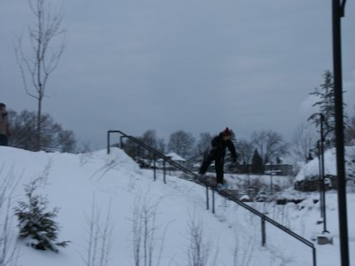 SkiboardPunks2.jpg