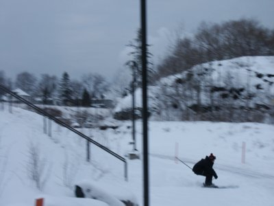 SkiboardPunks3.jpg
