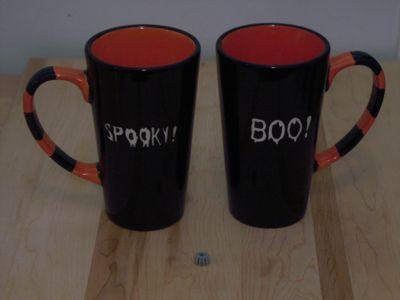 SpookyBoo.jpg