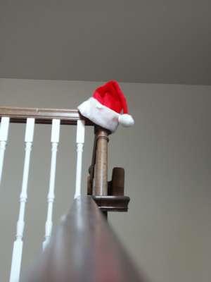 StairsHat.jpg