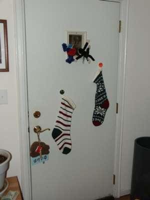 StockingsFrontDoor.jpg