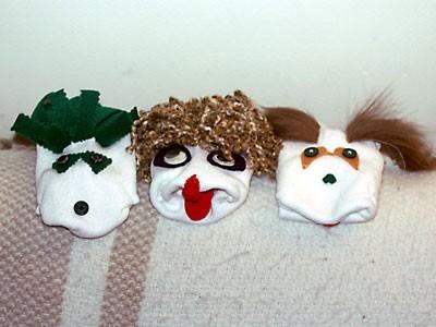 ThreePuppets.jpg