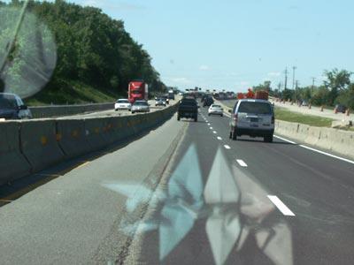 TrafficAndCranes2.jpg