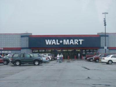 WalMartStop.jpg