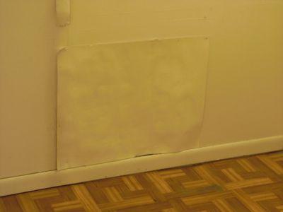 WallPatch.jpg