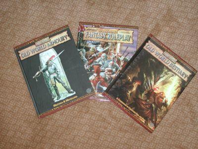 Warhammer 63005.jpg