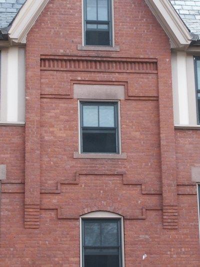 BrickWindowDetail