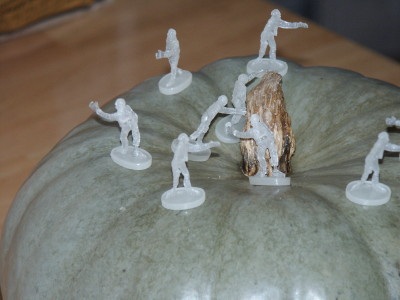 ZombiesPumpkinTop