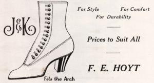 F-E-Hoyt-Shoes