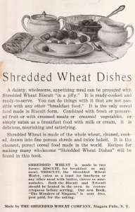 Shredded-Wheat-Dishes