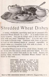 Shredded-Wheat-Dishes