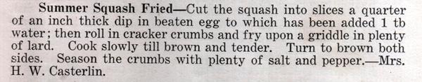 summer-squash-fried